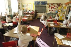 "Parents ""left in the dark"" on schools after cut to inspectors"