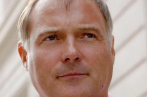 John Leslie loses appeal over blocked phone-hacking damages claim