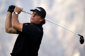 Mickelson, McDowell and Stenson confirm Scottish Open entry