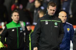 Ex-Celtic captain Tom Boyd believes Ronny Deila is still the right man for the job