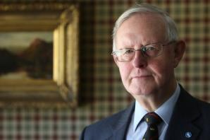 "Controversial university reforms ""English"" says former SNP leader"