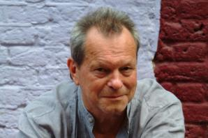 Monty Python star Terry Gilliam to bring his Don Quixotic art to streets of Edinburgh