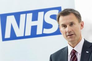 NHS bosses cited in letter 'don't back imposition of junior doctor contracts'