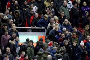 Scotland's top clubs warned over ticket prices as further protests are predicted across Europe