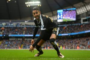 Kevin Ferrie: Mahrez-Sterling mismatch underlines that money is routinely ill-spent