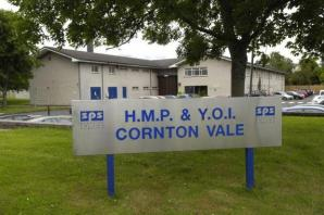 Closure of Scotland's only women's prison to begin this summer