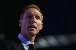 University department left red-faced after sending insulting tweet to Jim Murphy