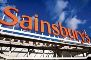 Sainsbury's becomes first supermarket in UK to end multi-buy deals