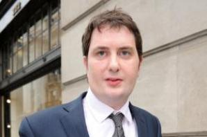 George Osborne's psychiatrist brother struck off over affair with patient