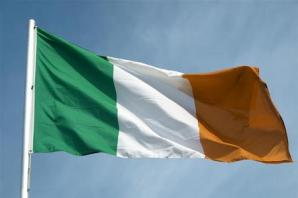 Scots council agrees to fly Irish Tricolour for Easter 1916 anniversary amid fears of backlash