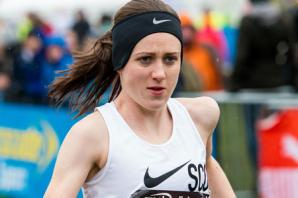 U-turn as Laura Muir confirms appearance at Glasgow Indoor Grand Prix