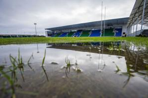 Scotstoun set to install artificial pitch after stakeholder talks