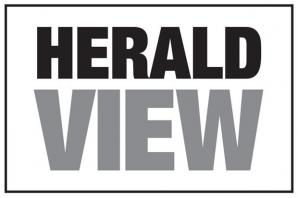 Herald View: Unanswered questions on infamous bus gate