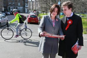Kevin MacKenna: Dugdale's real battle starts after the election