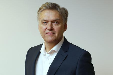 Iain Macwhirter: SNP would be wise to continue to pursue independence by stealth