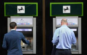 Herald Scotland: Lloyds to cut 3000 jobs and shut 200 branches following Brexit vote